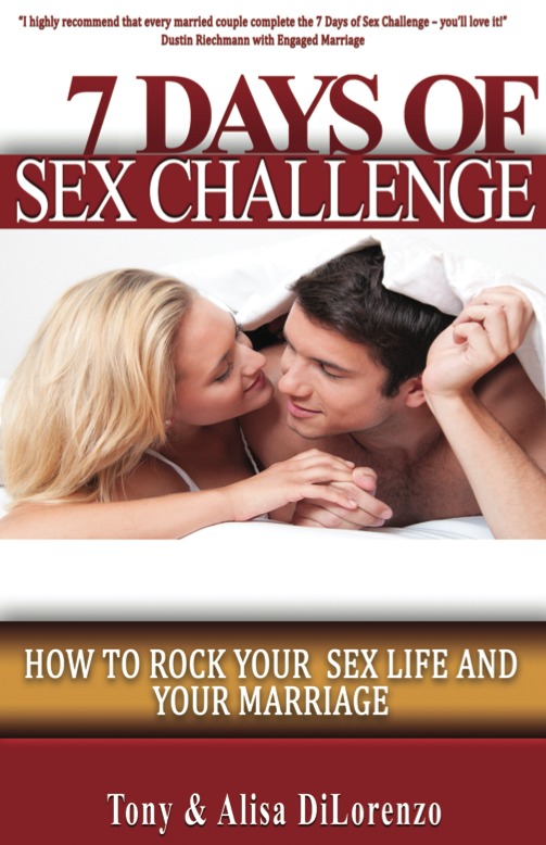 7-Days-of-Sex-Cover3.png