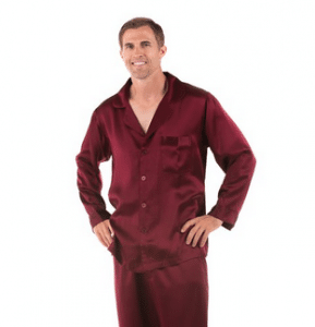 Men's_Classic_Silk_Pajama_Set