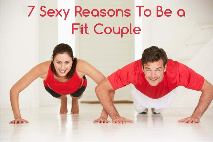 Couple Workouts