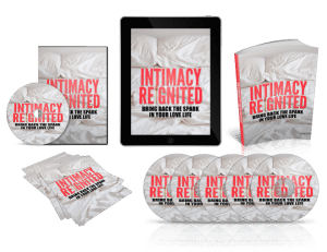 Intimacy-Full-Bundle