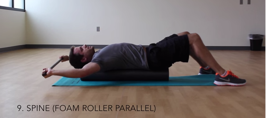 Foam_Roller_#9_Spine_Parallel