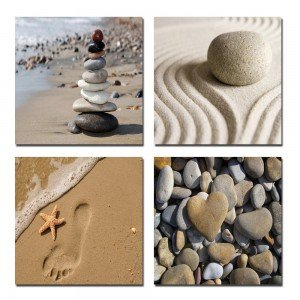 101 Gifts Beach Art
