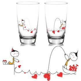 Valentine Gifts For Older Couples Valentine Day