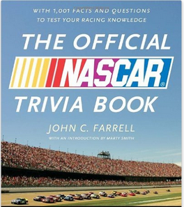 101_Gifts_NASCAR