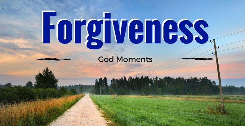 How Many Times Should You Extend Forgiveness