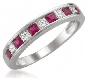 Red_Ruby_Wedding_Band