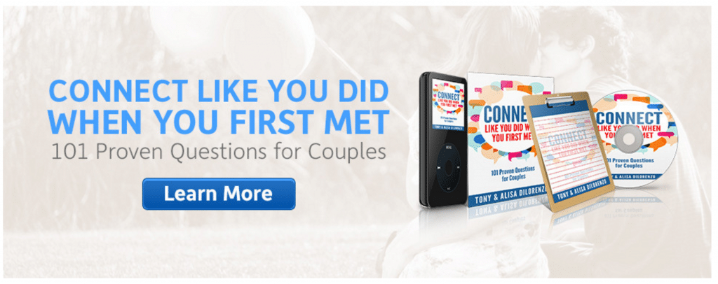 Connect Like You Did Email Banner
